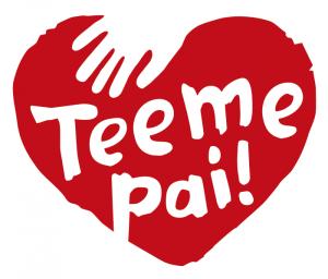 Teeme_pai_logo_valge_taustaga
