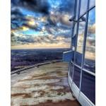 #eesti #estonia #viro #tallinn #tallinna #visittallinn #tallinngram #europe #instatallinn #helsinki #travel #traveler #traveling #travelgram #travelphotography #instatravel #instapic #instagramers #baltictrend #visitestonia #f4f #cool #teletorn #torni #tower #nice