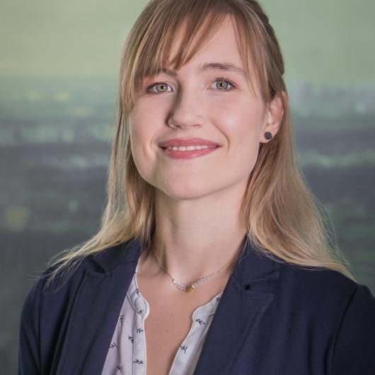 Anna-Kristina Rätsep