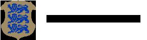 keskkonnaagentuur logo