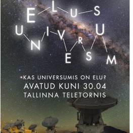 Tallinna Teletorn
