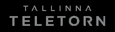 Tallinna Teletorn logo