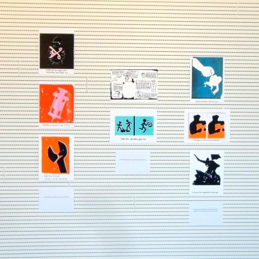 Taani kunstniku Harald Havsteen-Hikkelseni näitus
