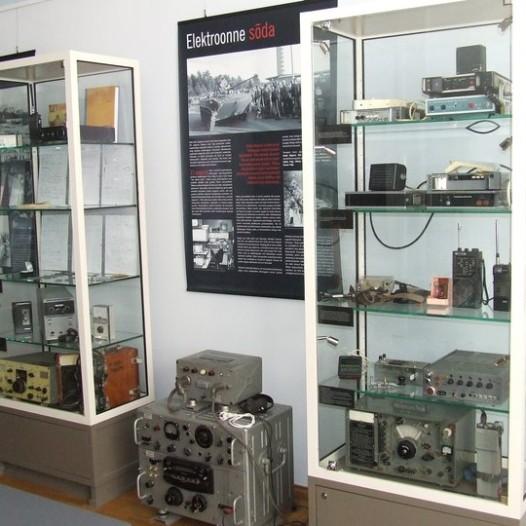 teletorn ajalugu (1)