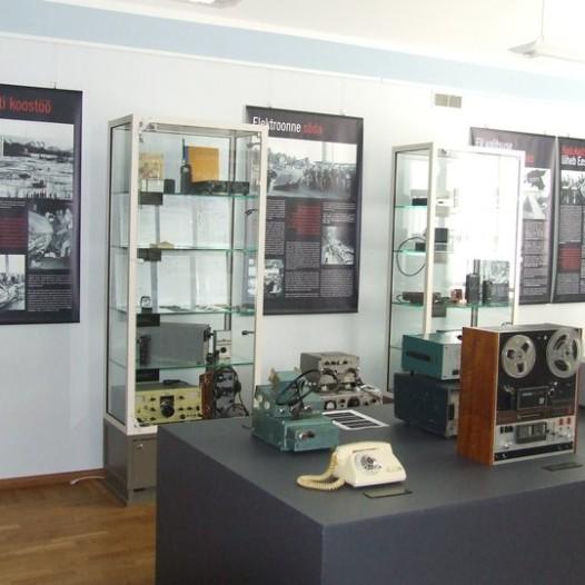 teletorn ajalugu (4)