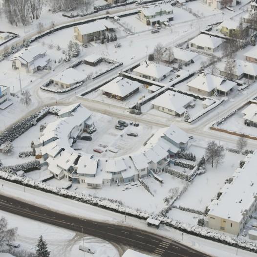 teletorn vaade talv (5)