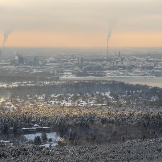 teletorn vaade talv (6)