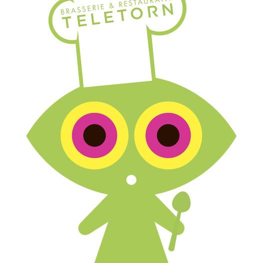 Teletorn_ETI_Kuju_03(ROHELINE)_Viimane