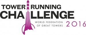 Tallinn Tv Tower Run
