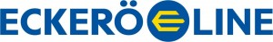 Eckero logo