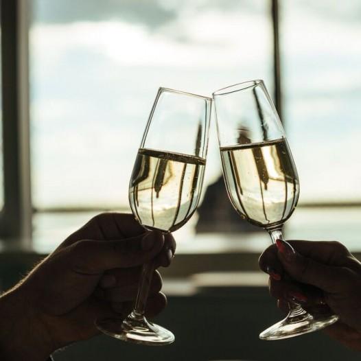 šampanja 1