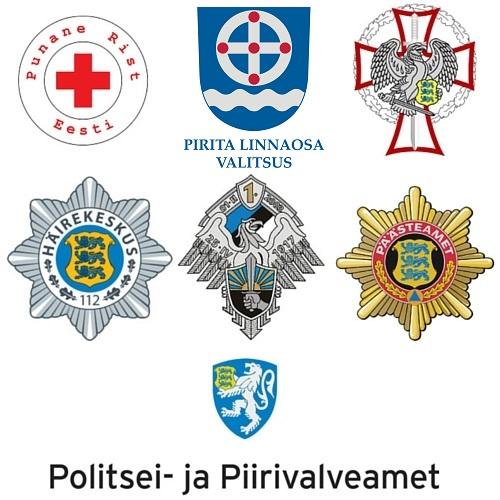 Koostoopartnerite-logod