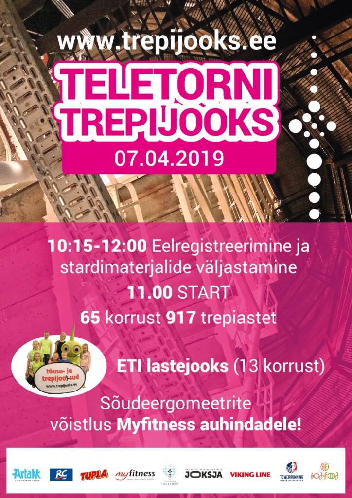 Teletorni_trepijooks_veebi