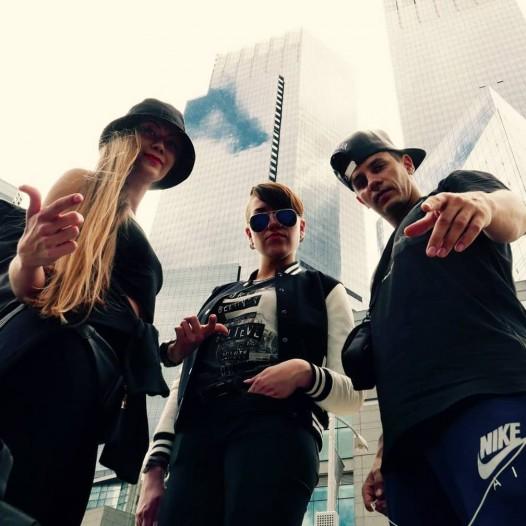 Teletorn korraldab noortele suunatud liikumise- ja muusikafestivali