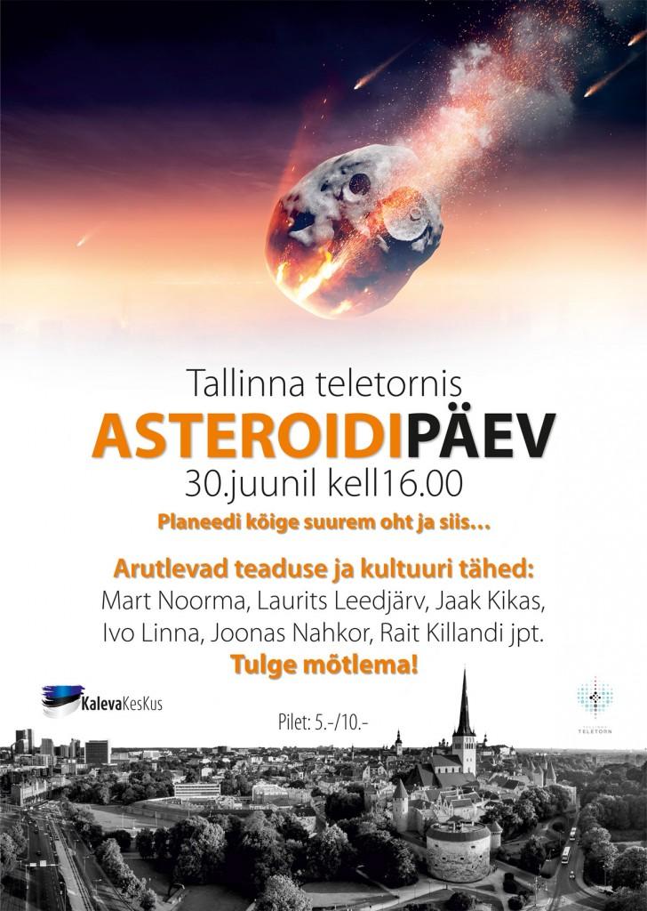 Asteroid-parandatud[11295]