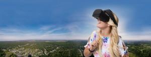 Tallinna-Teletorni-VR-atraktsioon