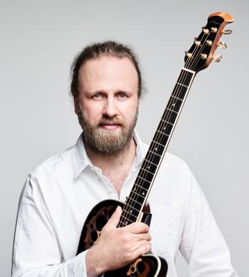 Concert Oleg Pissarenko