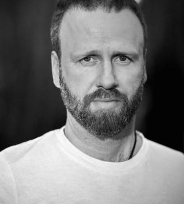 """Oleg Pissarenko """"Hinge teekond"""" kontsert"""